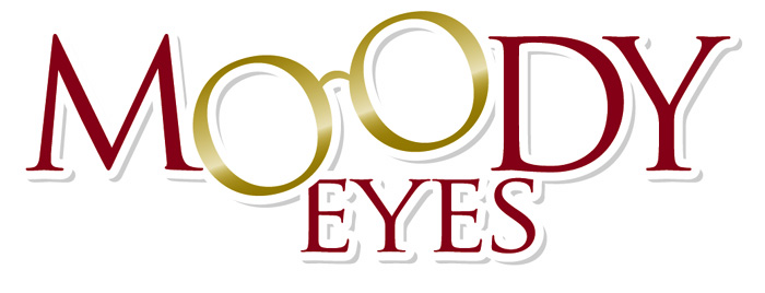 Eye Doctor Indianapolis
